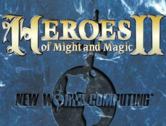 Portal Gier Strategicznych | Biblioteka Gier | Heroes of Might and Magic II - już jako freeware!