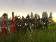 Biblioteka Gier | Galeria | Empire: Total War