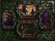 Biblioteka Gier | Galeria | Heroes of Might and Magic II: The Price of Loyalty