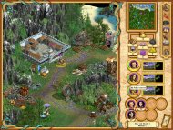 Biblioteka Gier | Heroes of Might & Magic IV | Galeria