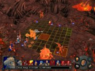 Biblioteka Gier | Heroes of Might & Magic V | Galeria