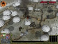 Biblioteka Gier | Galeria | Sudden Strike 3: Arms for Victory - Ardennes Offensive