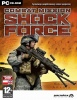 Biblioteka Gier | Opis gry | Combat Mission: Shock Force