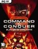 Biblioteka Gier | Download | Command & Conquer 3: Kane's Wrath
