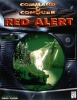 Biblioteka Gier | Download | Command & Conquer: Red Alert