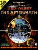 Biblioteka Gier | Opis gry | Command & Conquer: Red Alert - The Aftermath