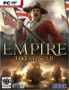 Biblioteka Gier | Opis gry | Empire: Total War