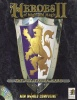 Biblioteka Gier | Opis gry | Heroes of Might and Magic II: The Succession Wars