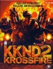 Biblioteka Gier | Download | Krush Kill 'N Destroy 2: Krossfire