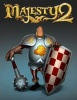 Biblioteka Gier | Opis gry | Majesty 2: The Fantasy Kingdom Sim