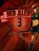 Biblioteka Gier | Opis gry | Command & Conquer: Red Alert 3