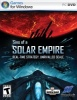 Biblioteka Gier | Download | Sins of a Solar Empire