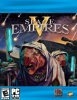 Biblioteka Gier | Download | Space Empires V