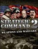 Biblioteka Gier | Opis gry | Strategic Command 2: Blitzkrieg - Weapons and Warfare