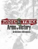 Biblioteka Gier | Opis gry | Sudden Strike 3: Arms for Victory - Ardennes Offensive