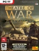 Biblioteka Gier | Download | Theatre of War