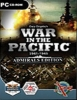 Portal Gier Strategicznych | War in the Pacific: Admiral's Edition | Zapowiedź War in the Pacific: Admiral's Edition