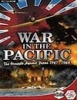 Biblioteka Gier | Opis gry | War in the Pacific: The Struggle Against Japan 1941-1945