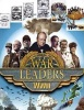 Biblioteka Gier | Opis gry | War Leaders: Clash of Nations